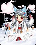 Lillium Knowledge's avatar