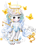 de-generate's avatar