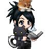 Misty_Spirit's avatar