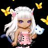 Vampirechick287's avatar