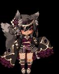 nurse lunabutt's avatar