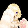 Nitrocist's avatar