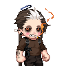 cheapscake's avatar