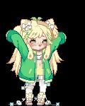 BitterSweet -PH's avatar