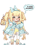 Haruuxiii's avatar