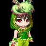 ff-kh-luvrgrl's avatar