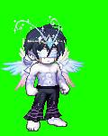 Blinded Angel