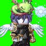 Bozu_Sensei's avatar