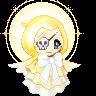 leanne_raven's avatar