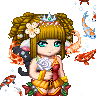 Maiya-lyn's avatar