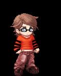 AngelicAncient's avatar