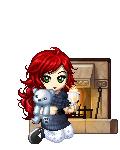 PadfootsPet's avatar