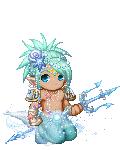 Azure_Uke_Water_Spirit
