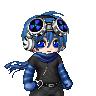 Quigzmo's avatar