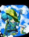 KimCare's avatar