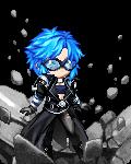 Celsius 5's avatar