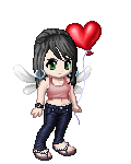 sakura_rumble_basket's avatar