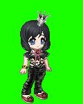 kyoko_chan_66