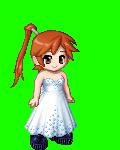 Beaty_Flower_girl's avatar
