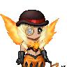 x_iNini_x's avatar
