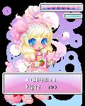 Zetta Slow Momo's avatar