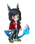 TomiGensai's avatar