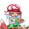 fyre_dragon_jakaura's avatar