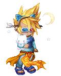 Crimsonstorm's avatar