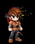 Henry LF2's avatar