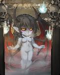 Danger Demon Korlath