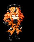 SoshiYoshi's avatar