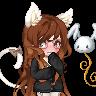 Raving Sohma's avatar
