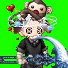 renton12345's avatar