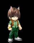 RavenRJH's avatar