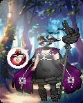 Fantasy_Magician