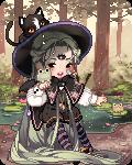 kaoruChoco's avatar