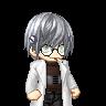 Stitche Meister's avatar