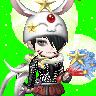 Tomboy Karina's avatar