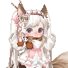 Portable Sushi's avatar