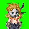 Halo II's avatar