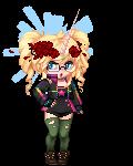 Cecilia Suzu Odjin's avatar
