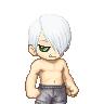 Itatchi Zen Bushyendo's avatar