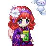 haruhi_suzumiya56's avatar