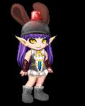 SugarplumSweetheart's avatar