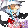 .~RyuLuna~.'s avatar