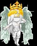 panda_lit's avatar