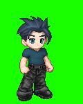 Ian35's avatar