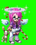 xThaaa's avatar