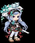 madison_fool's avatar