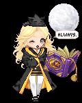 Jewel_Jones's avatar
